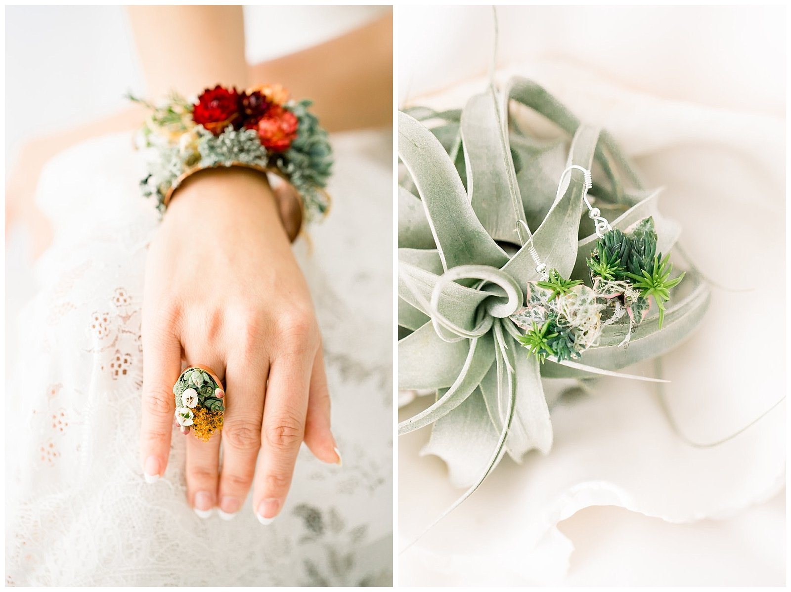 Living-Accessories-styled-shoot-de-joy-photography-epiphany-boutique.jpg