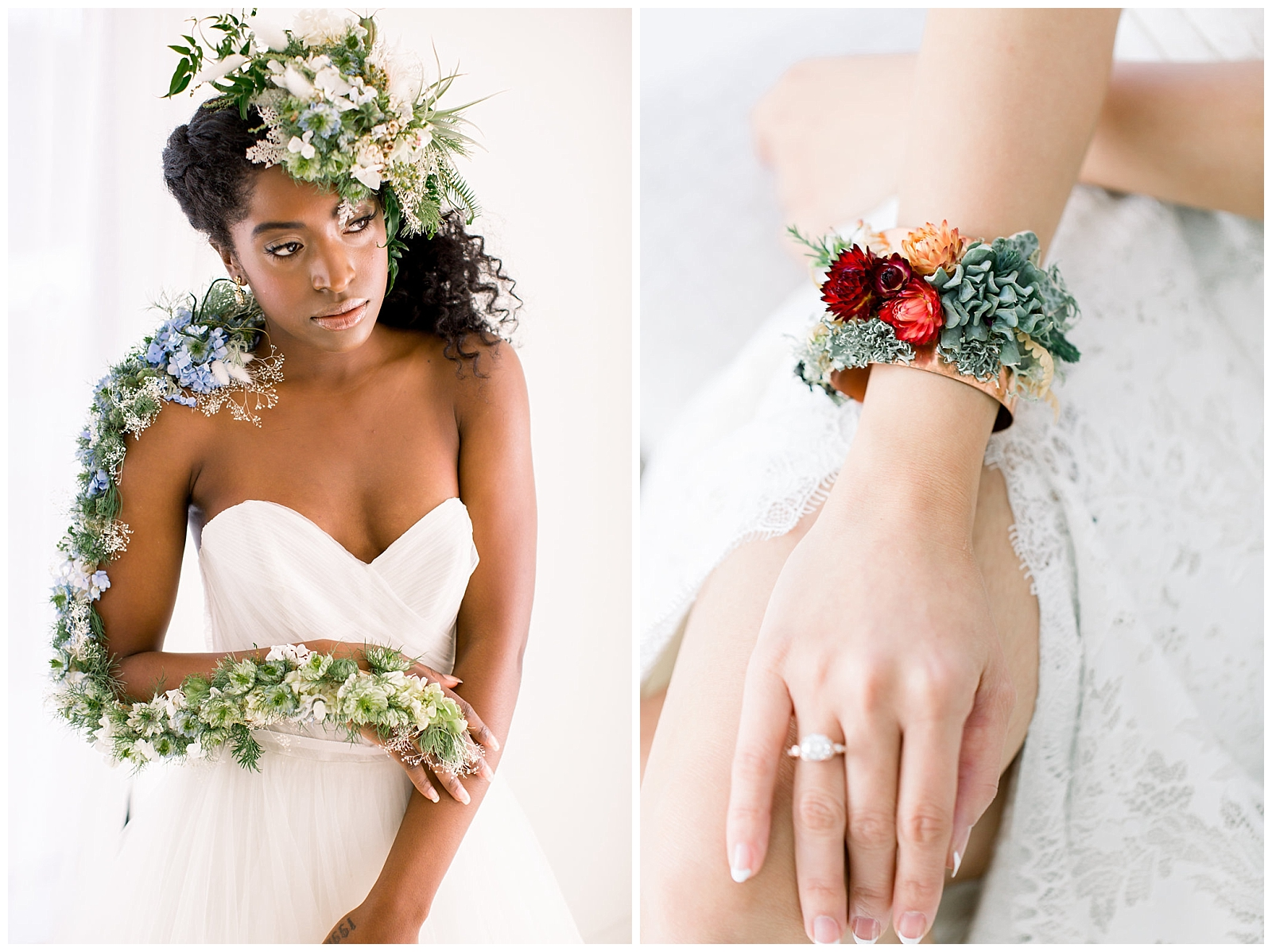 Living-Accessories-styled-shoot-de-joy-photography-epiphany-boutique-arm-accessory.jpg
