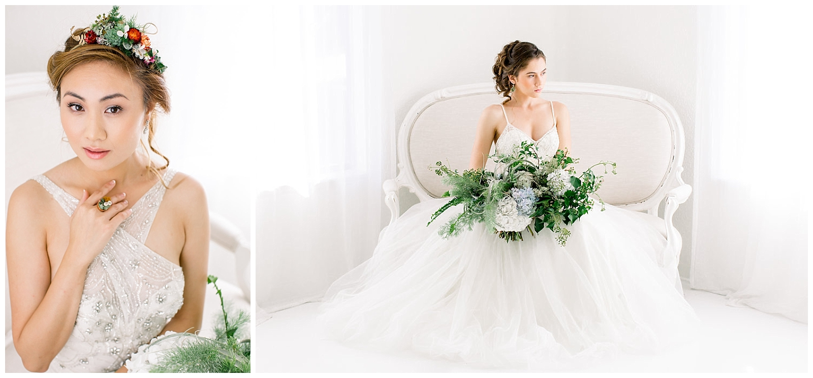 Living-Accessories-styled-shoot-de-joy-photography-epiphany-boutique-asian-bride.jpg