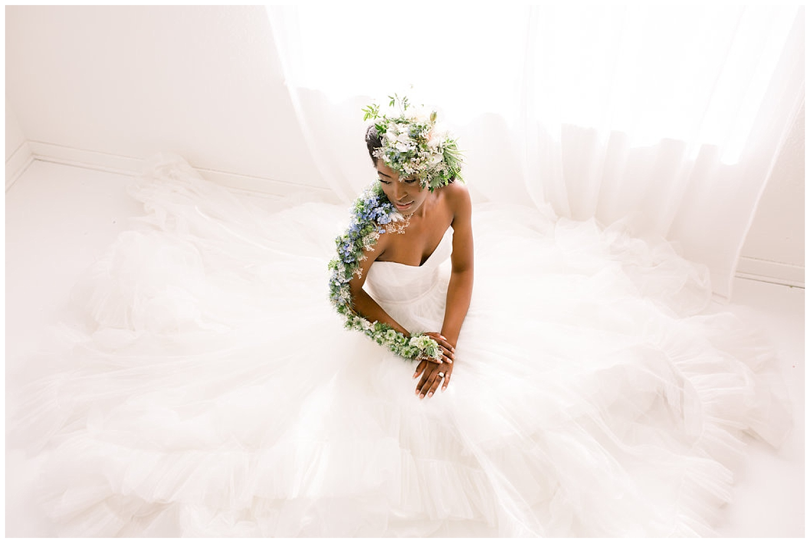 Living-Accessories-styled-shoot-de-joy-photography-epiphany-boutique-ballgown.jpg