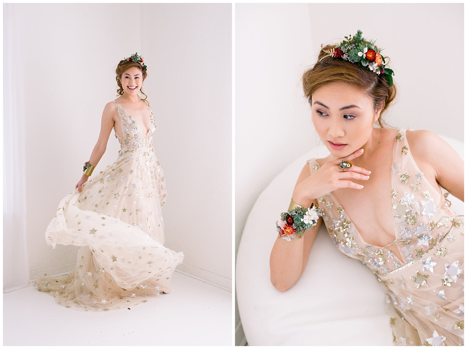 Living-Accessories-styled-shoot-de-joy-photography-epiphany-boutique-boho-dress.jpg