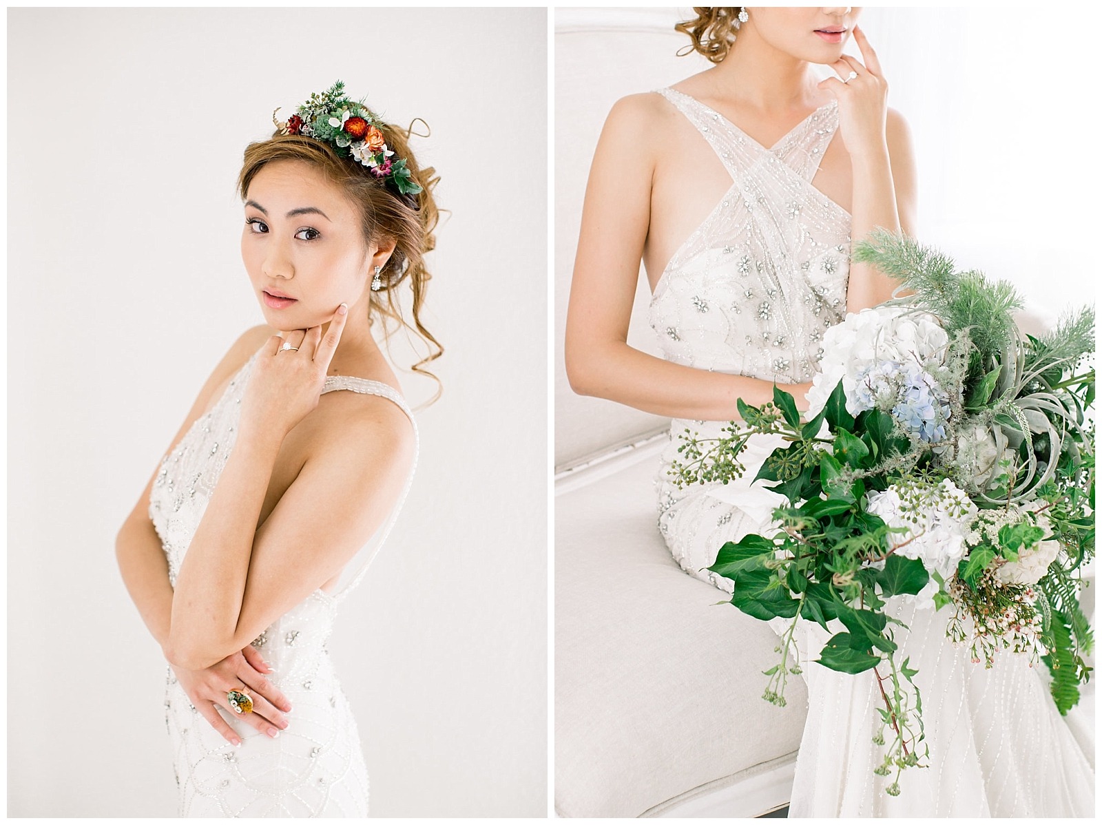 Living-Accessories-styled-shoot-de-joy-photography-epiphany-boutique-bridal-gown.jpg