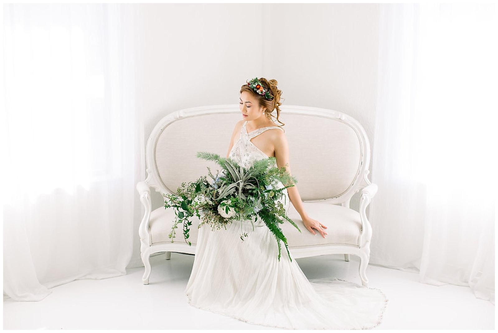 Living-Accessories-styled-shoot-de-joy-photography-epiphany-boutique-bridal-inspo.jpg