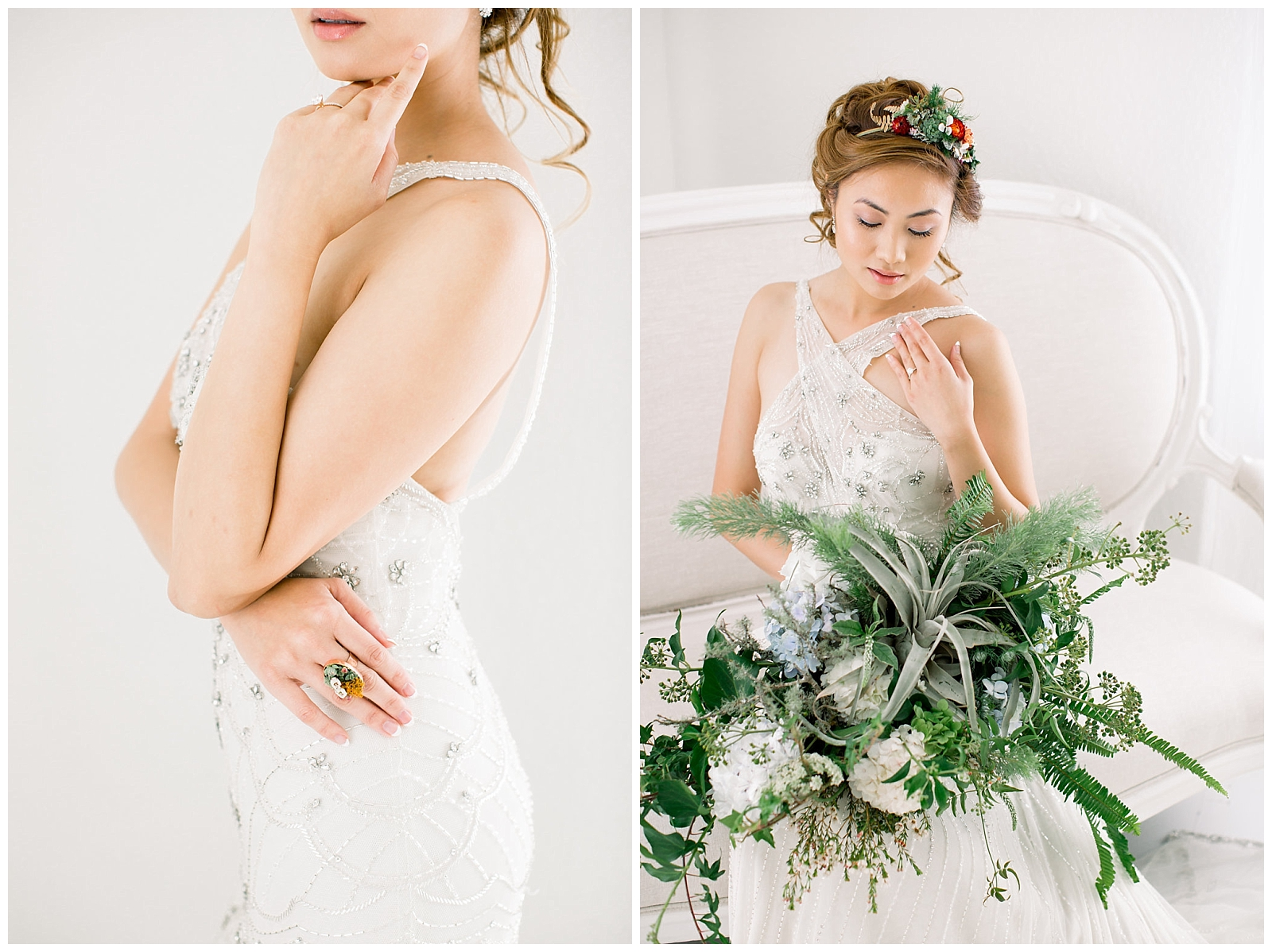 Living-Accessories-styled-shoot-de-joy-photography-epiphany-boutique-bridal-pose.jpg