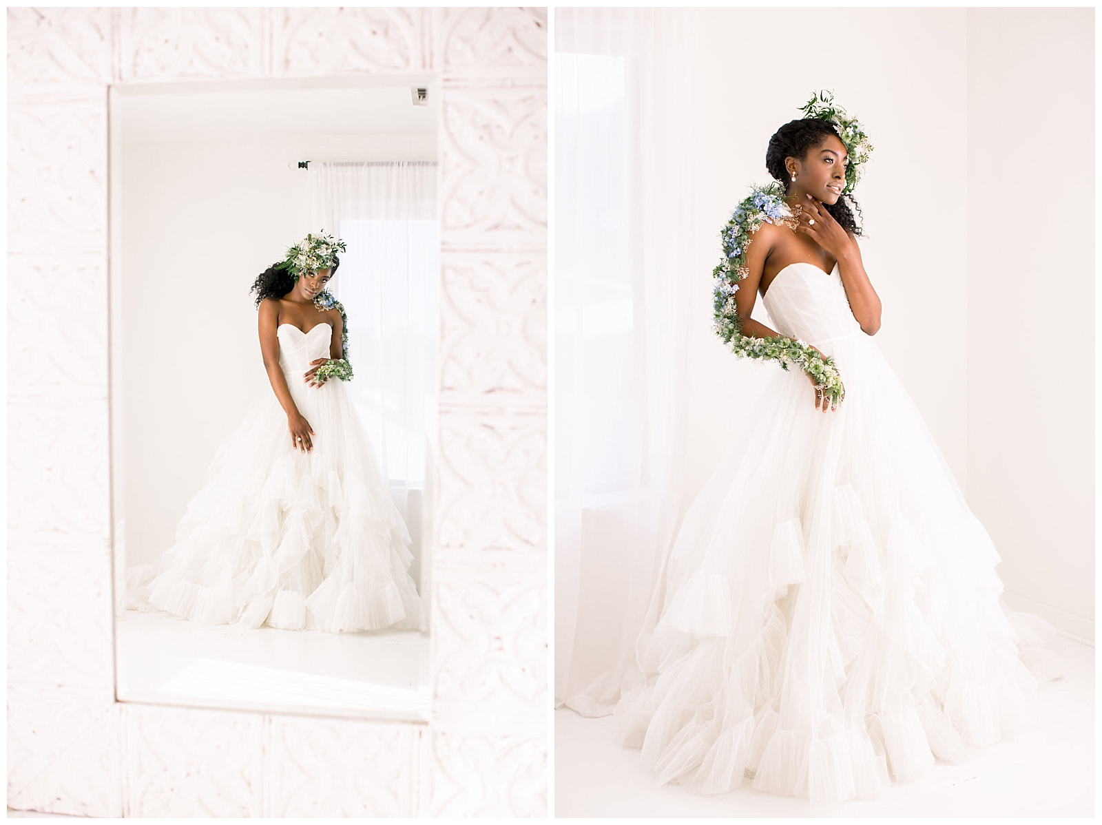 Living-Accessories-styled-shoot-de-joy-photography-epiphany-boutique-floral.jpg