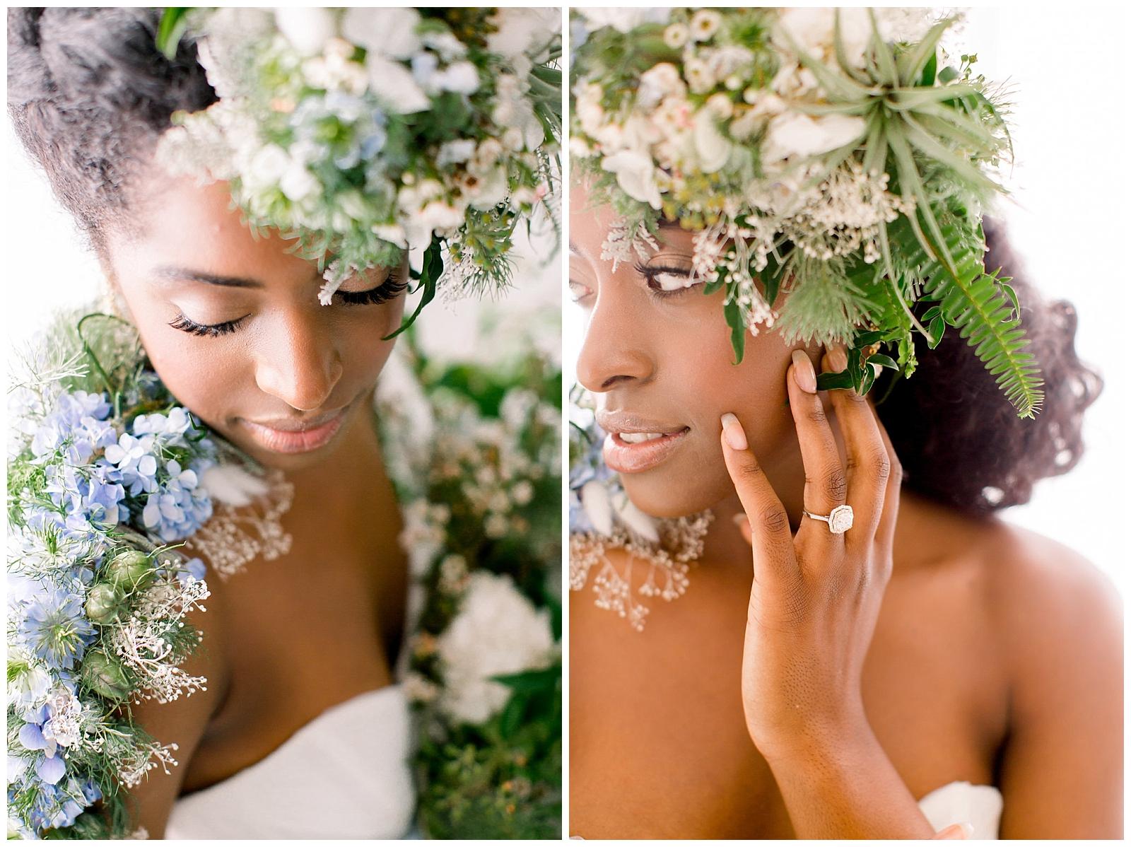 Living-Accessories-styled-shoot-de-joy-photography-epiphany-boutique-floral-bride.jpg