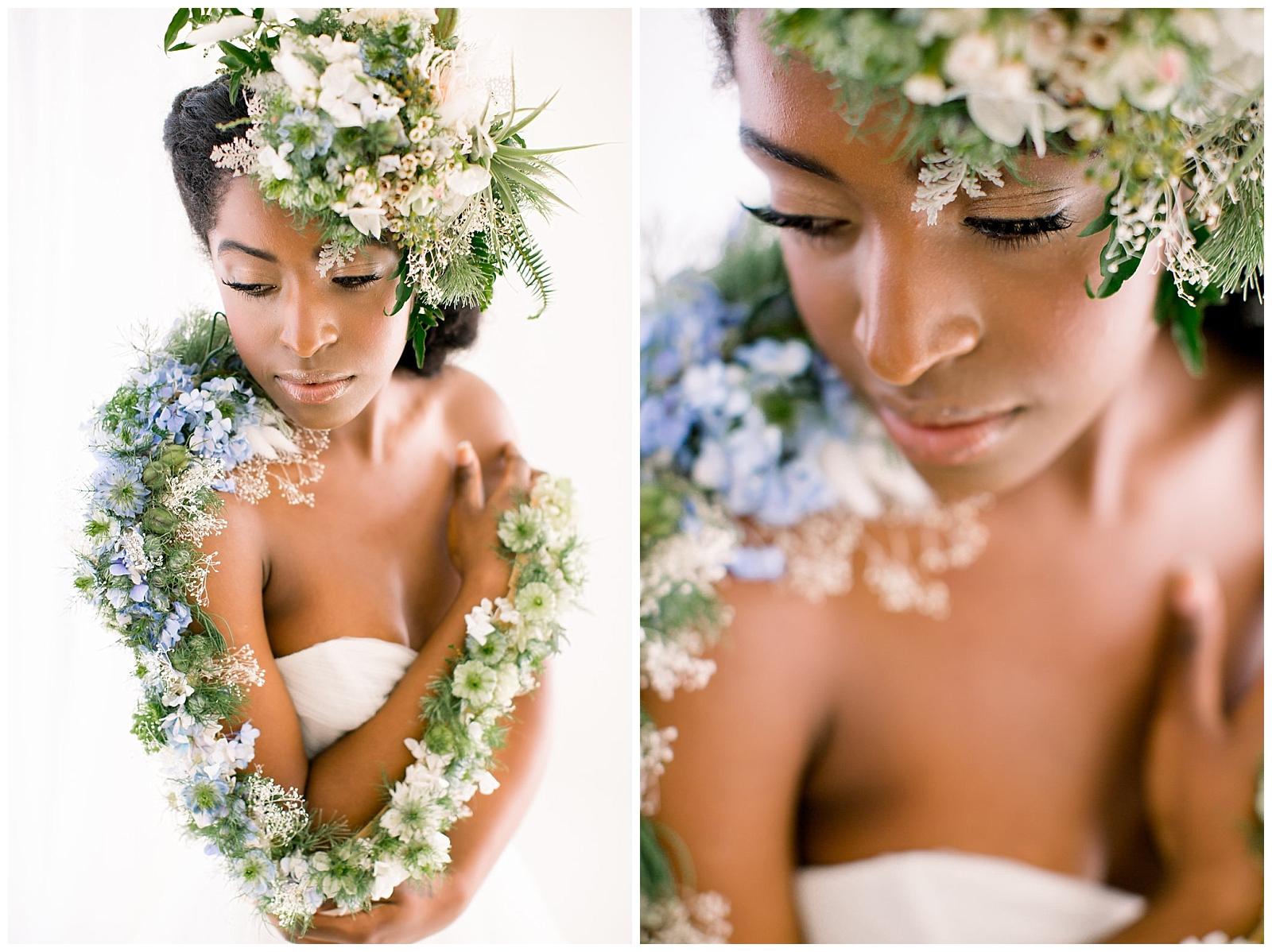 Living-Accessories-styled-shoot-de-joy-photography-epiphany-boutique-floral-inspo.jpg