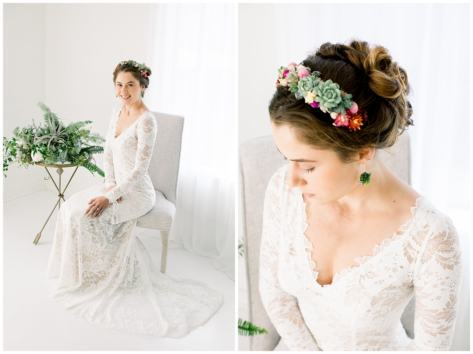 Living-Accessories-styled-shoot-de-joy-photography-epiphany-boutique-headpiece.jpg