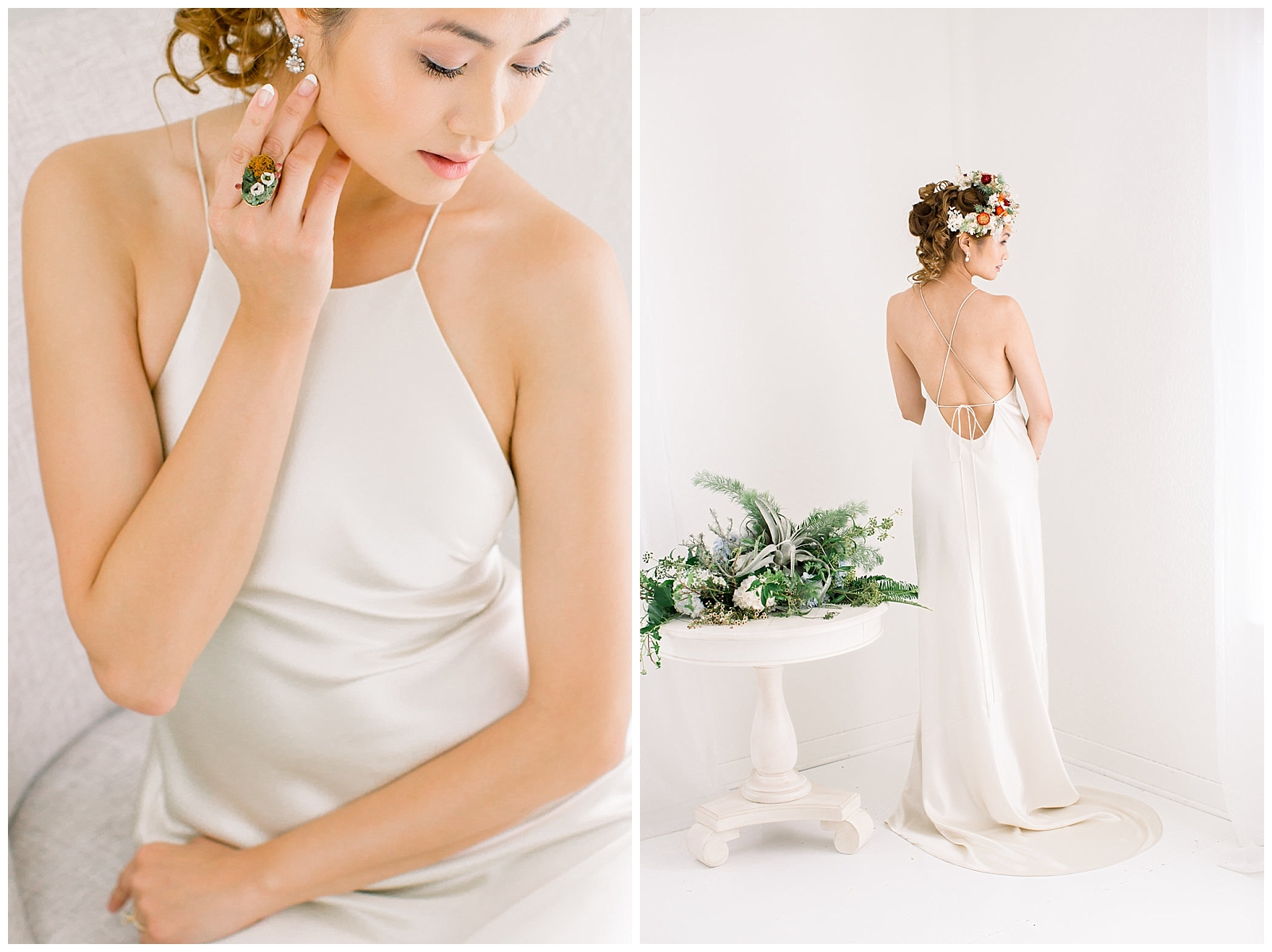 Living-Accessories-styled-shoot-de-joy-photography-epiphany-boutique-minimalist-gown.jpg