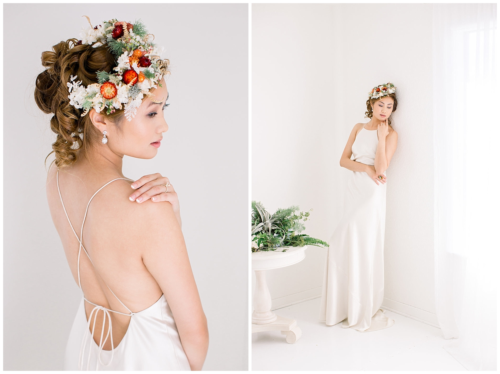 Living-Accessories-styled-shoot-de-joy-photography-epiphany-boutique-silk-gown.jpg
