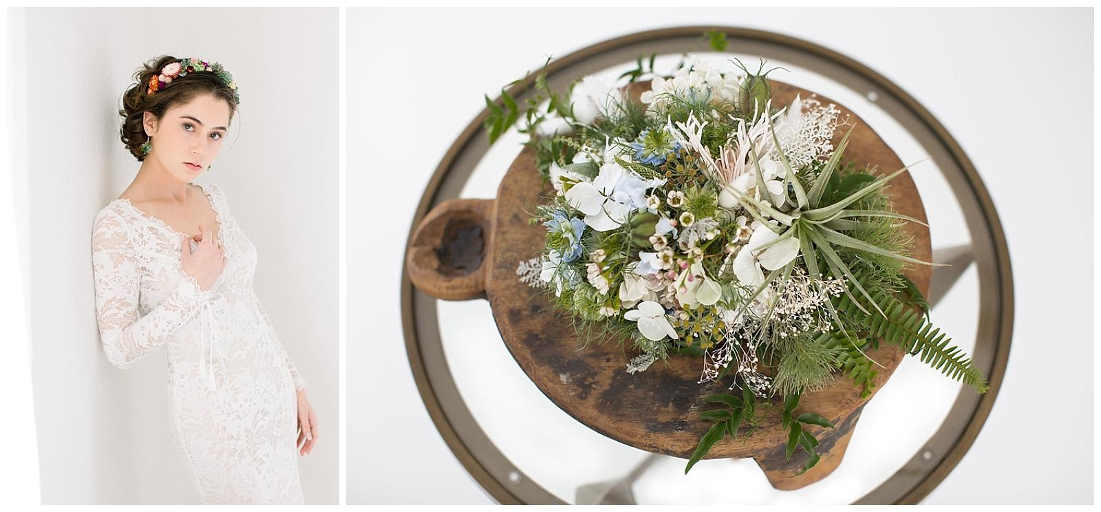 Living-Accessories-styled-shoot-de-joy-photography-epiphany-boutique-succulents.jpg