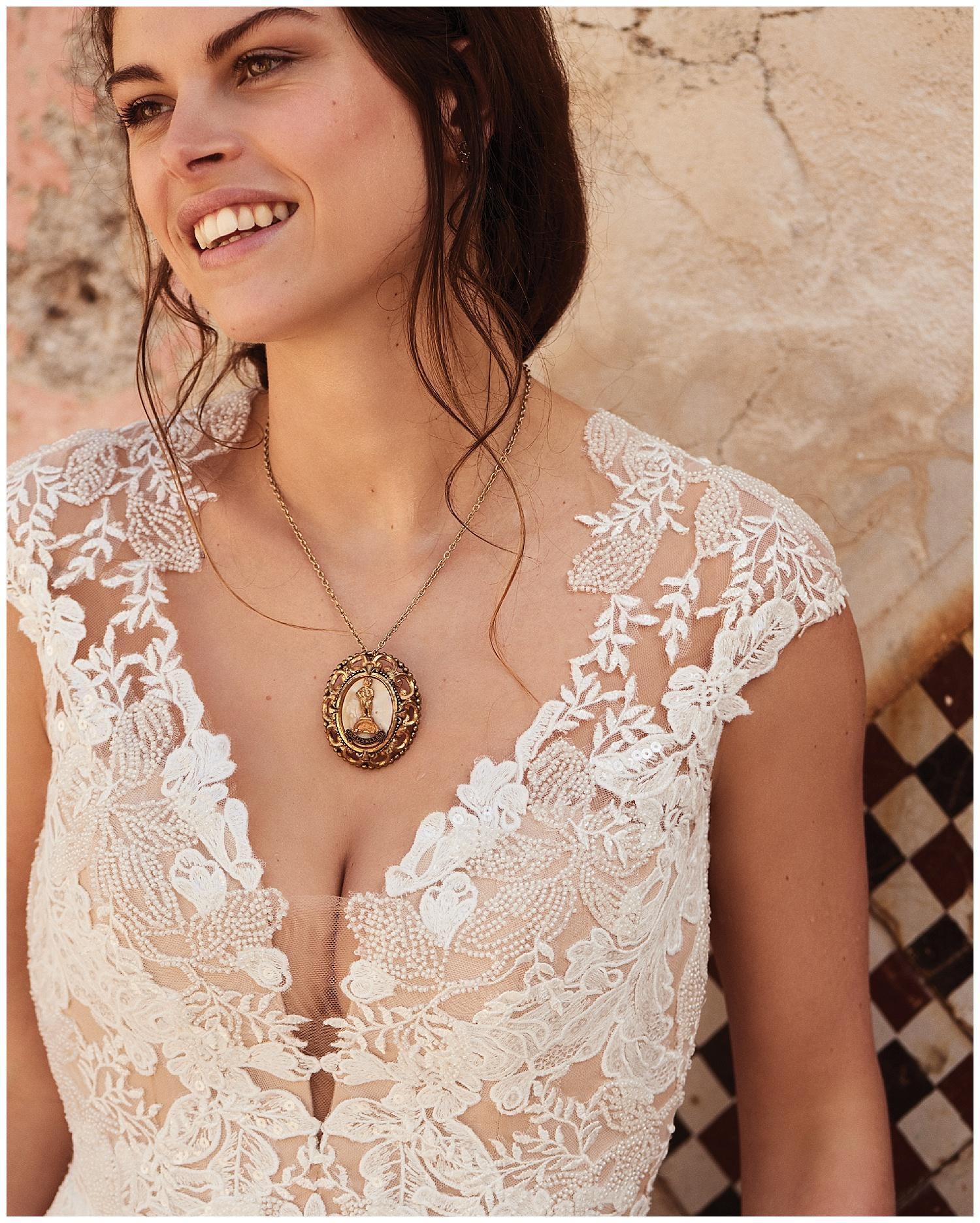 plunging-neckline-wedding-dress.jpg