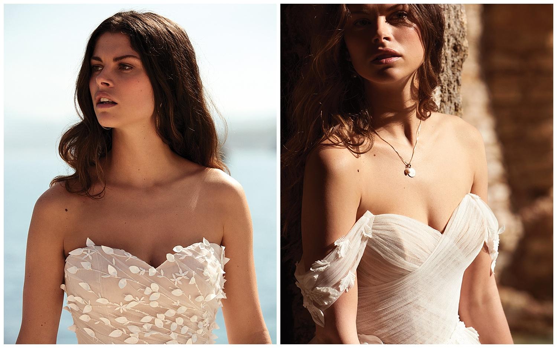 sweetheart-neckline-weddng-dress.jpg