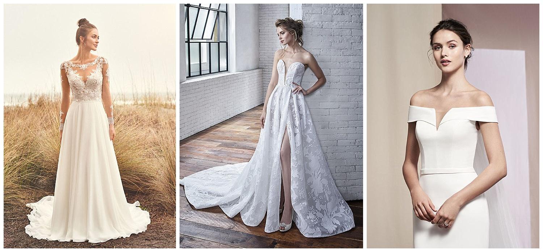 natural-waist-wedding-dresses.jpg