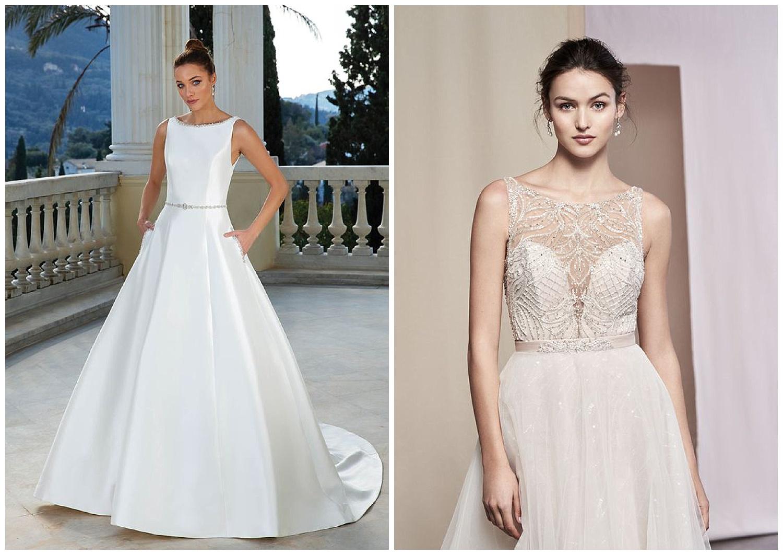 sabrina-neckline-wedding-dress.jpg