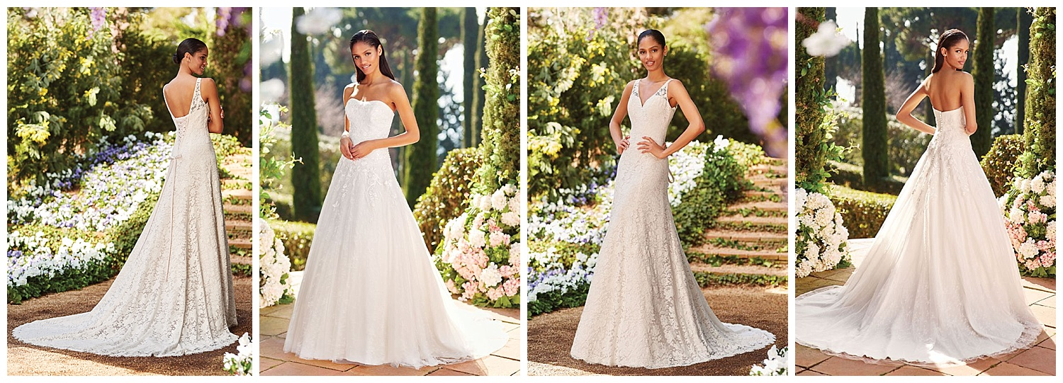all-over-lace-wedding-dress.jpg