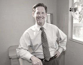 Learn about the history of Willow Glen Family Dentistry.