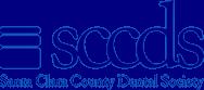 Willow Glen Family Dental is affiliated with the Santa Clara County Dental Society.