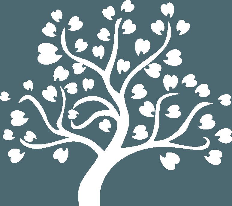 peakthrough-tree.png