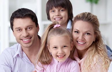 smiling-family.jpg