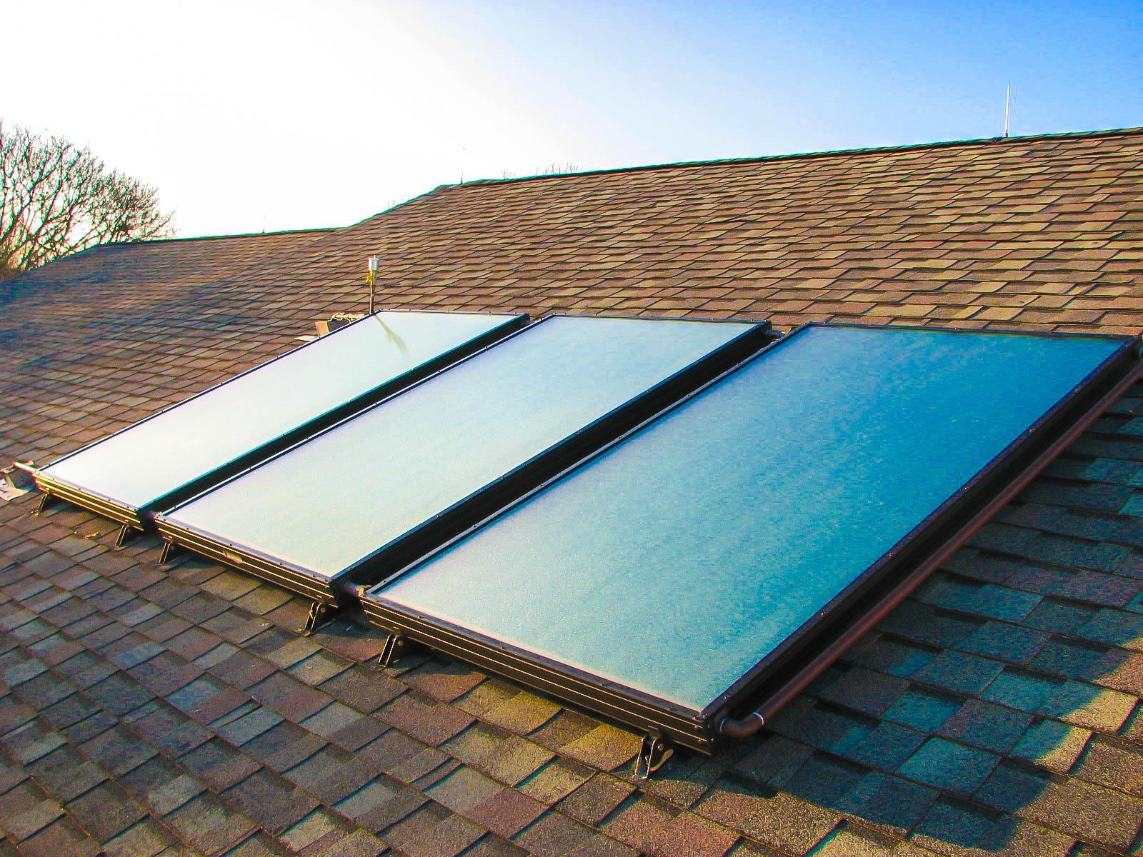 Tisbury Solar Thermal.jpg