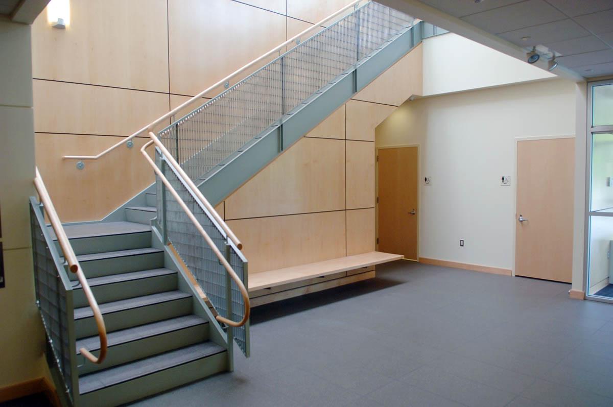 Lex DPW Lobby Stairs 150 LG.jpg