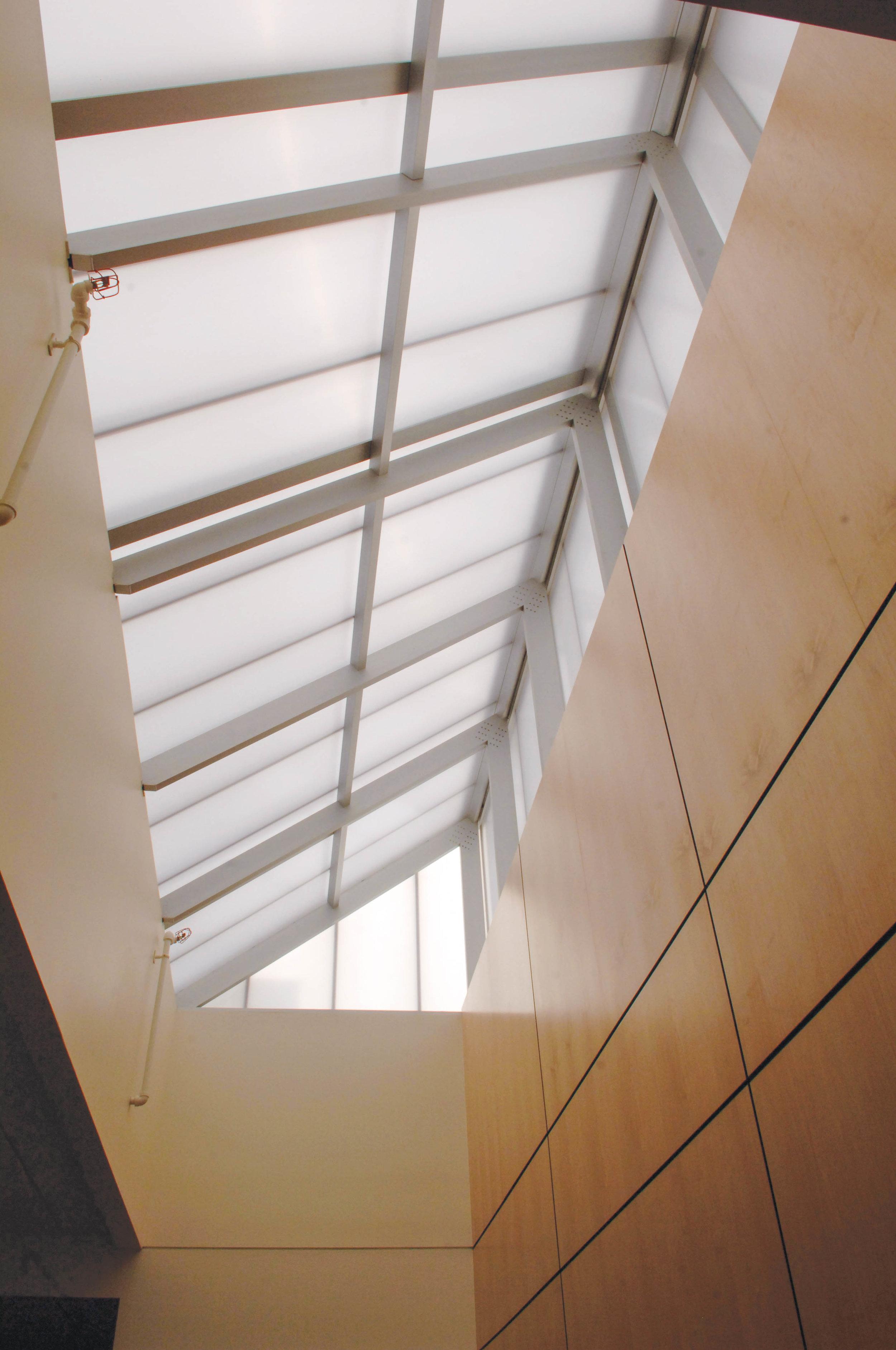 Lex DPW Skylight Detail 300.jpg