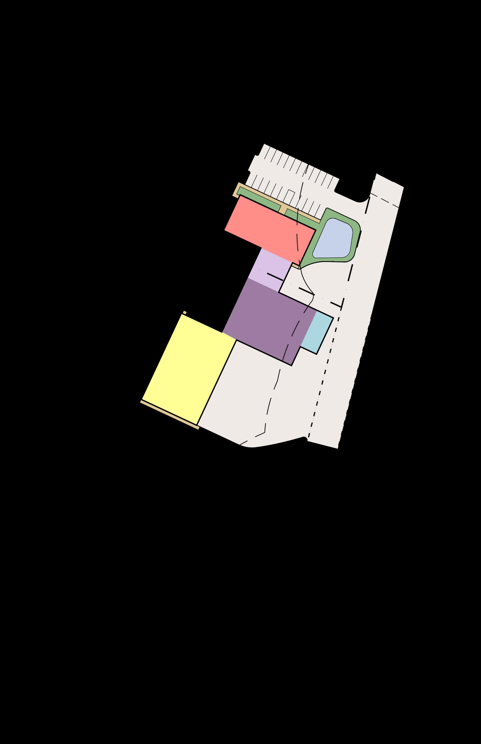 21409 alt Jenness Hill_option 1_colored.png