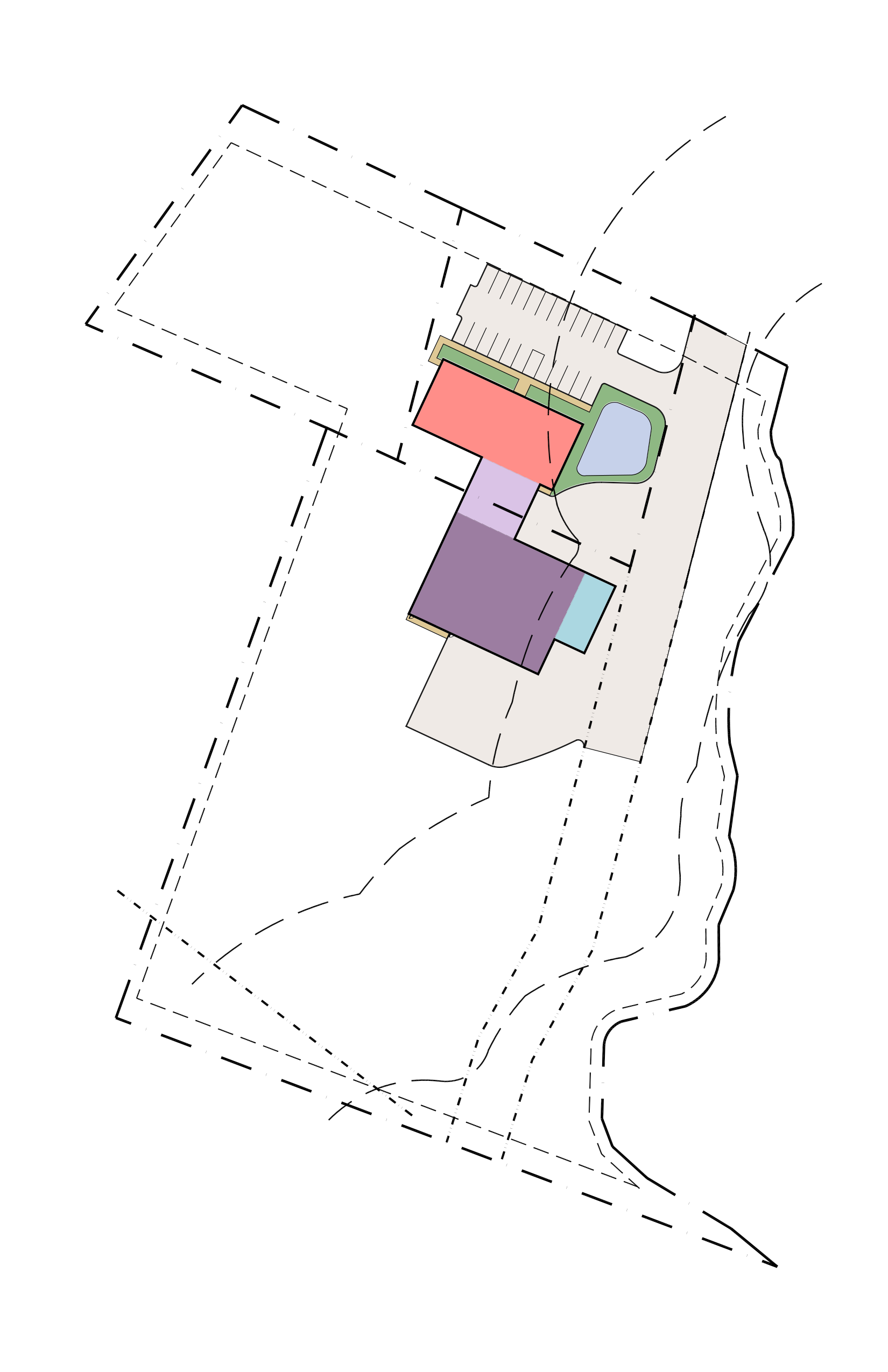 21409 alt Jenness Hill_option 2_colored.png