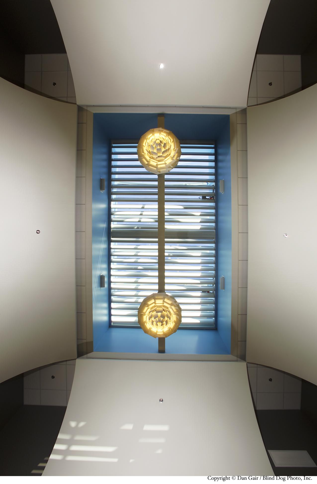 Conf Ceiling 150 LG.jpg