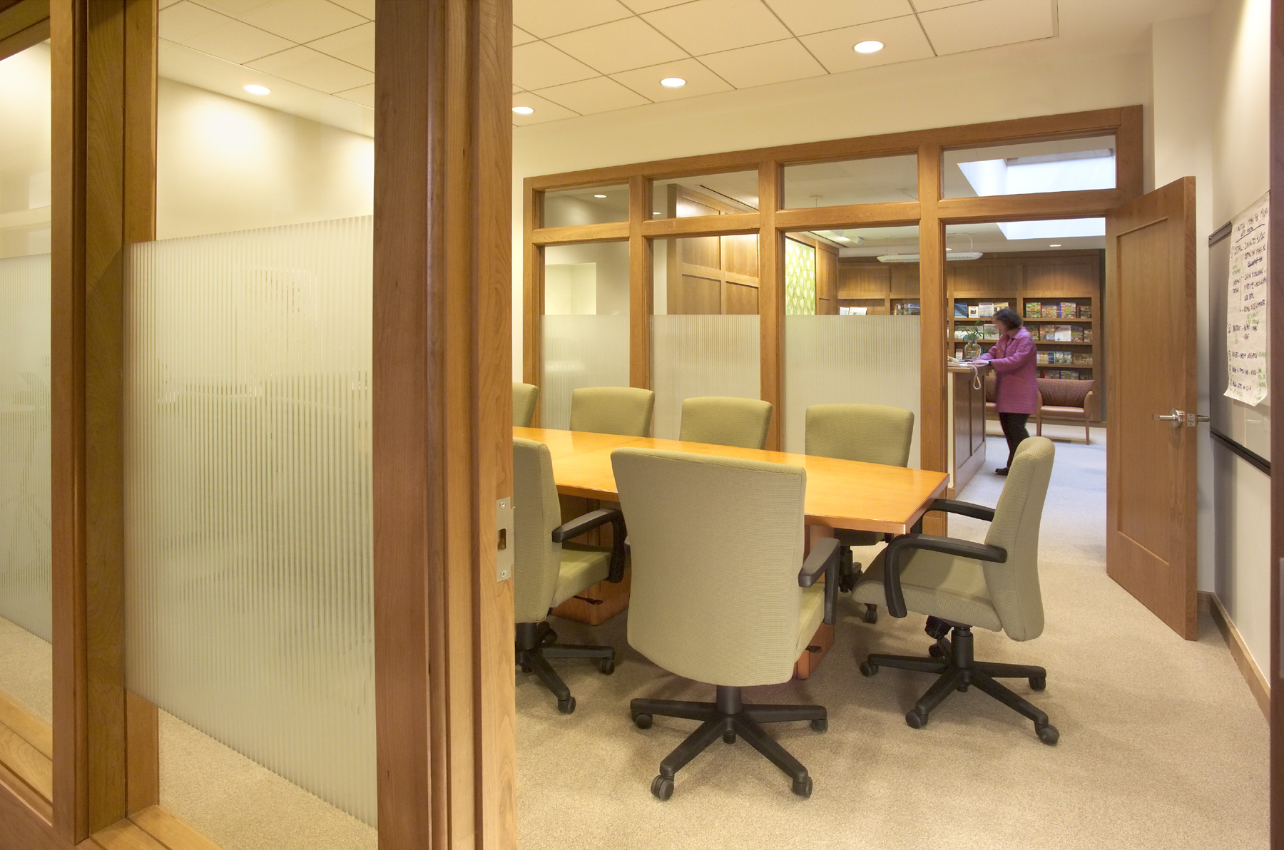 HKT Annex 3rd Floor Conf withpeople. 300.jpg