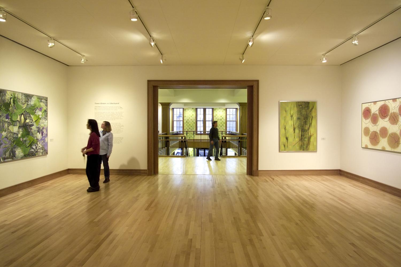 HKT Annex Gallery 1 300.jpg