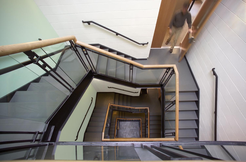 HKT Annex Stairwell 300.jpg