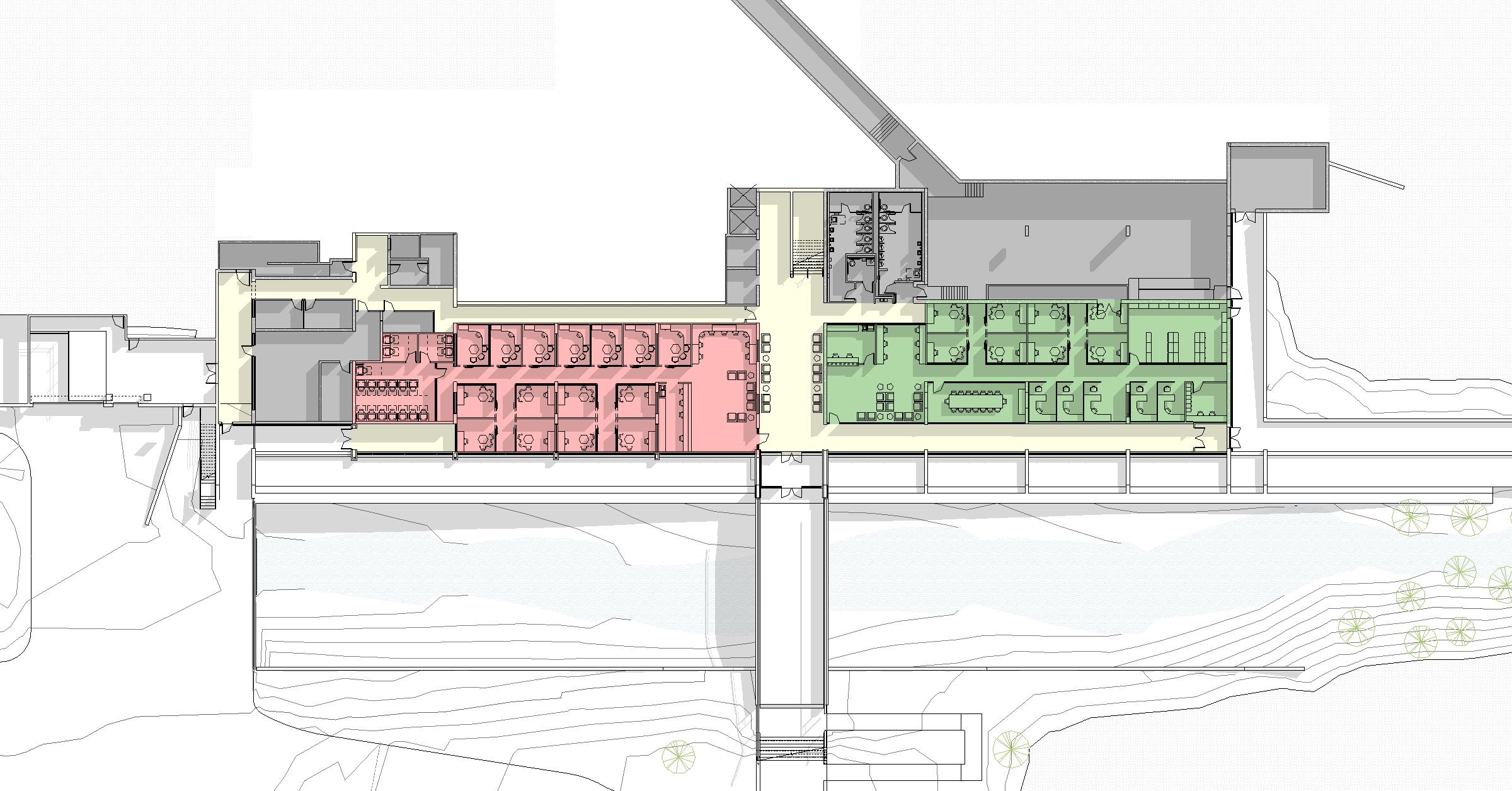 HCC_Level1.png