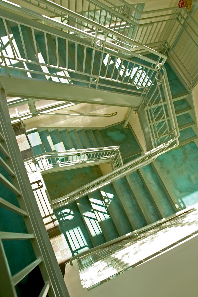 HKT Doyle stairs 2.jpg