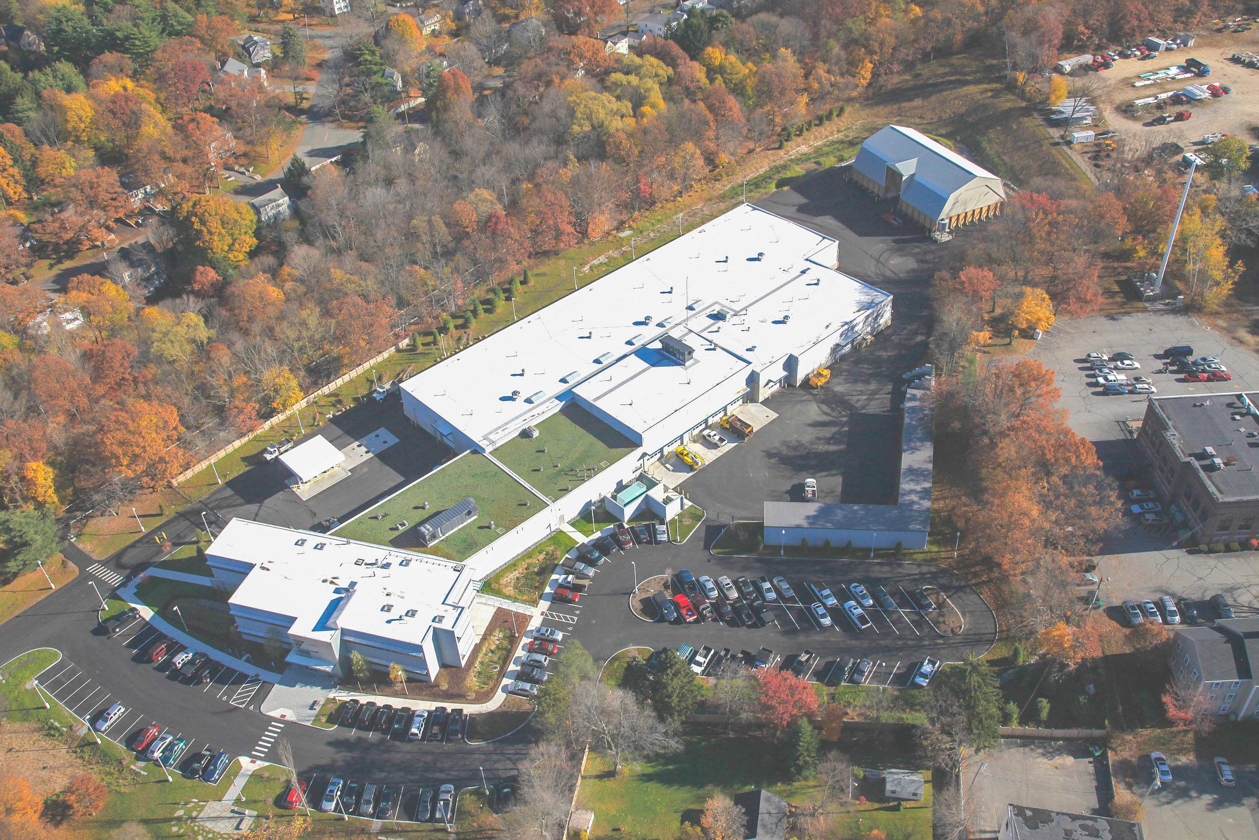 Aerial Photos 3.jpg