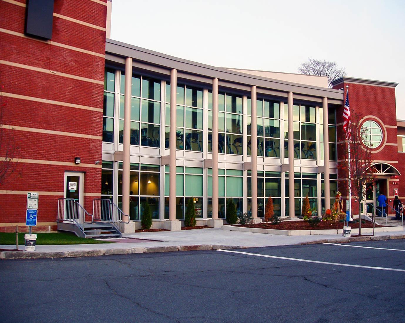 Malden YMCA Ext 300.jpg