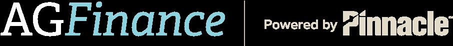 AGFinance powered by Pinnacle