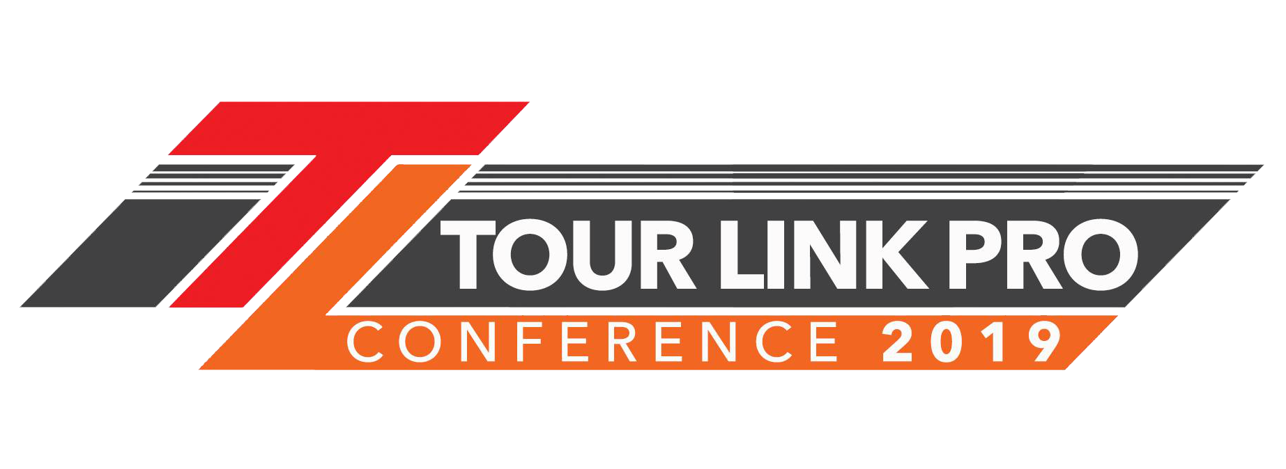 TLP+logo.png