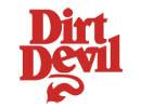 DirtDevil.jpg