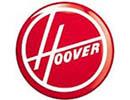Hoover.jpg
