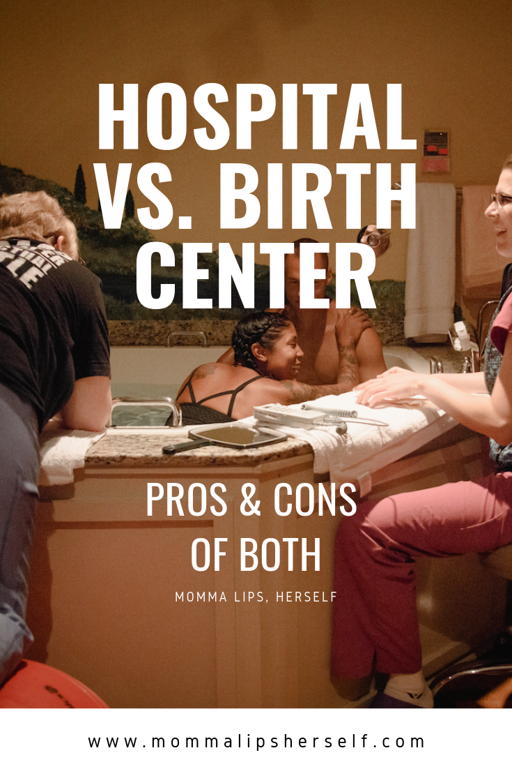 BIRTH CENTER.png