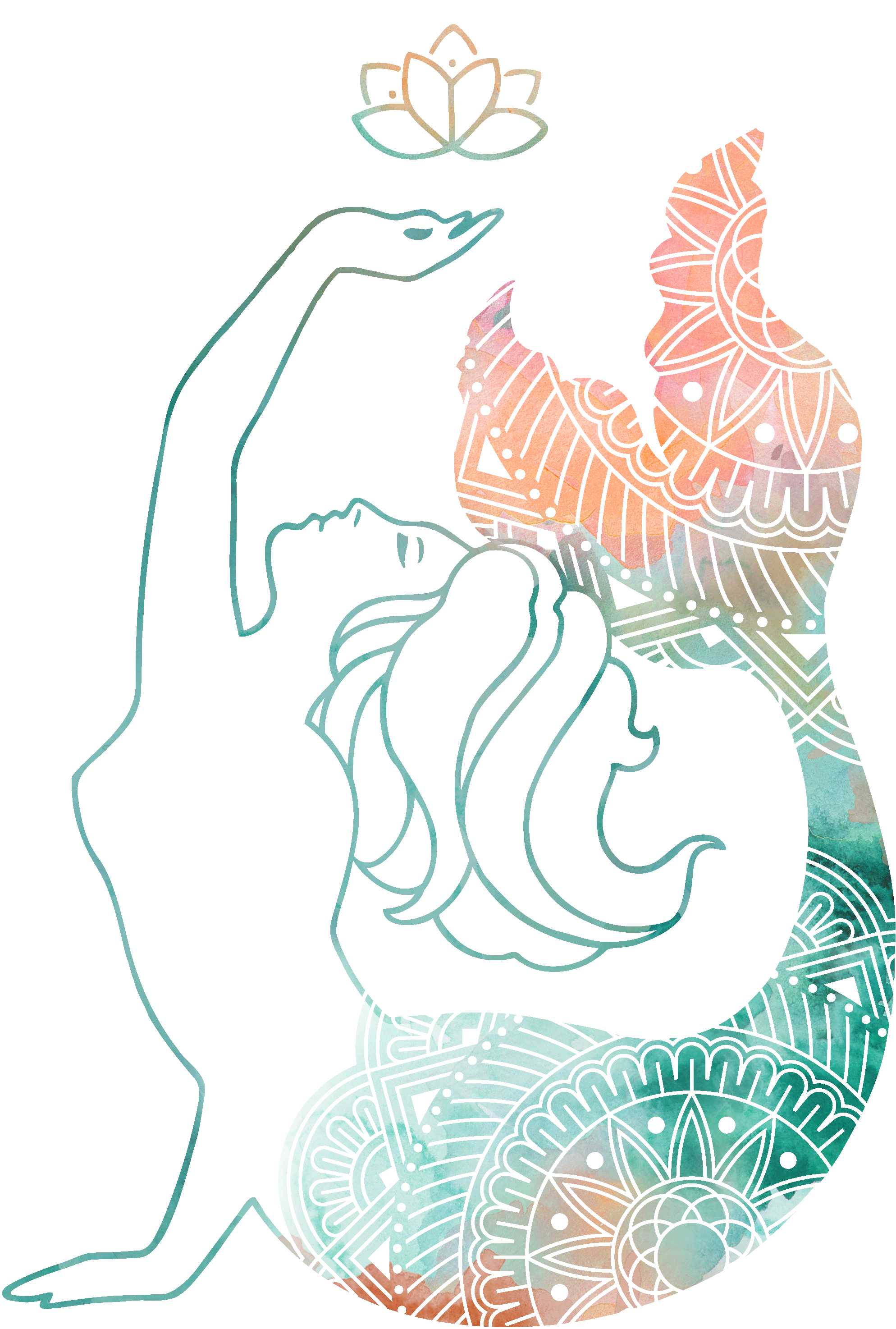 SirenYoga_Large High Quality Mermaid_Transparent Background.png