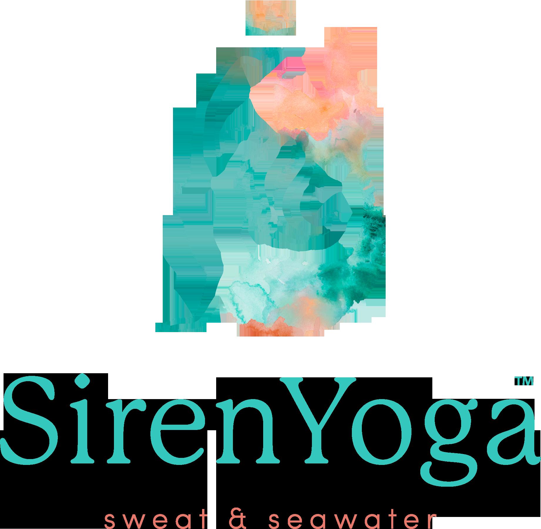 SirenYoga_Full Version_Watercolor_Transparent.png