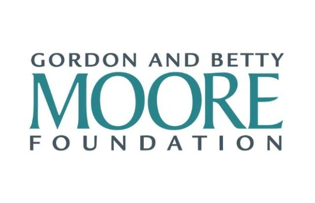 Moore Foundation