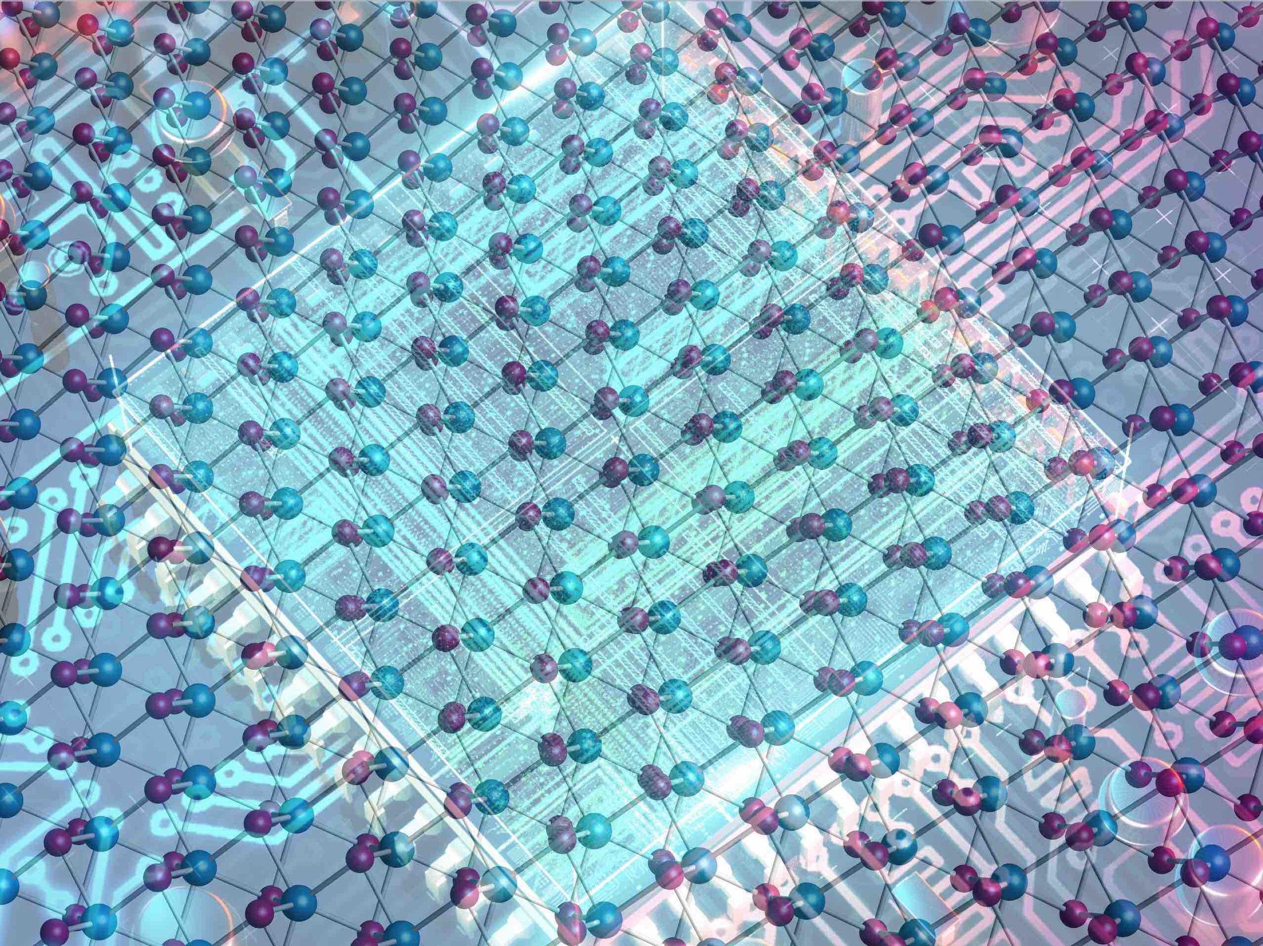 Flatland Optoelectronics.jpg