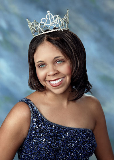 2002 Shannon Jeffries