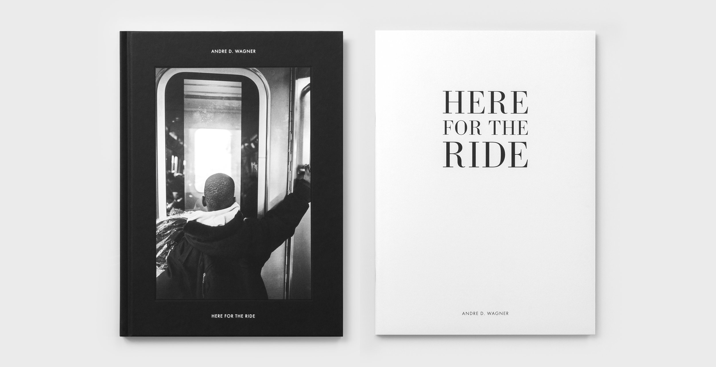 CREATIVE_FUTURE_ANDRE_D_WAGNER_HERE_FOR_THE_RIDE_P1290519.jpg