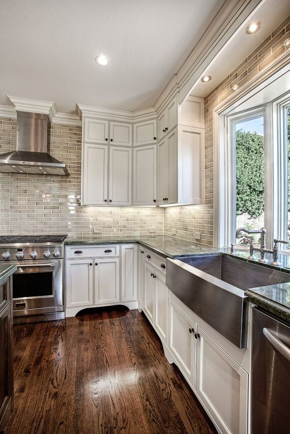 kitchen remodel hd.jpg