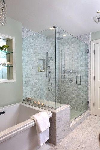 bathroom hewitt and danese.jpg